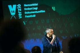 Photo: Varga Benedek