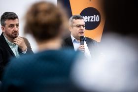 Photo: Zoltán Adrián