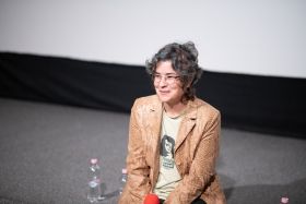 Photo: Milán Rácmolnár