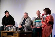 Photo: Ivándi-Szabó Balázs
