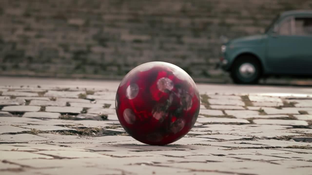 VERZIO Trailer