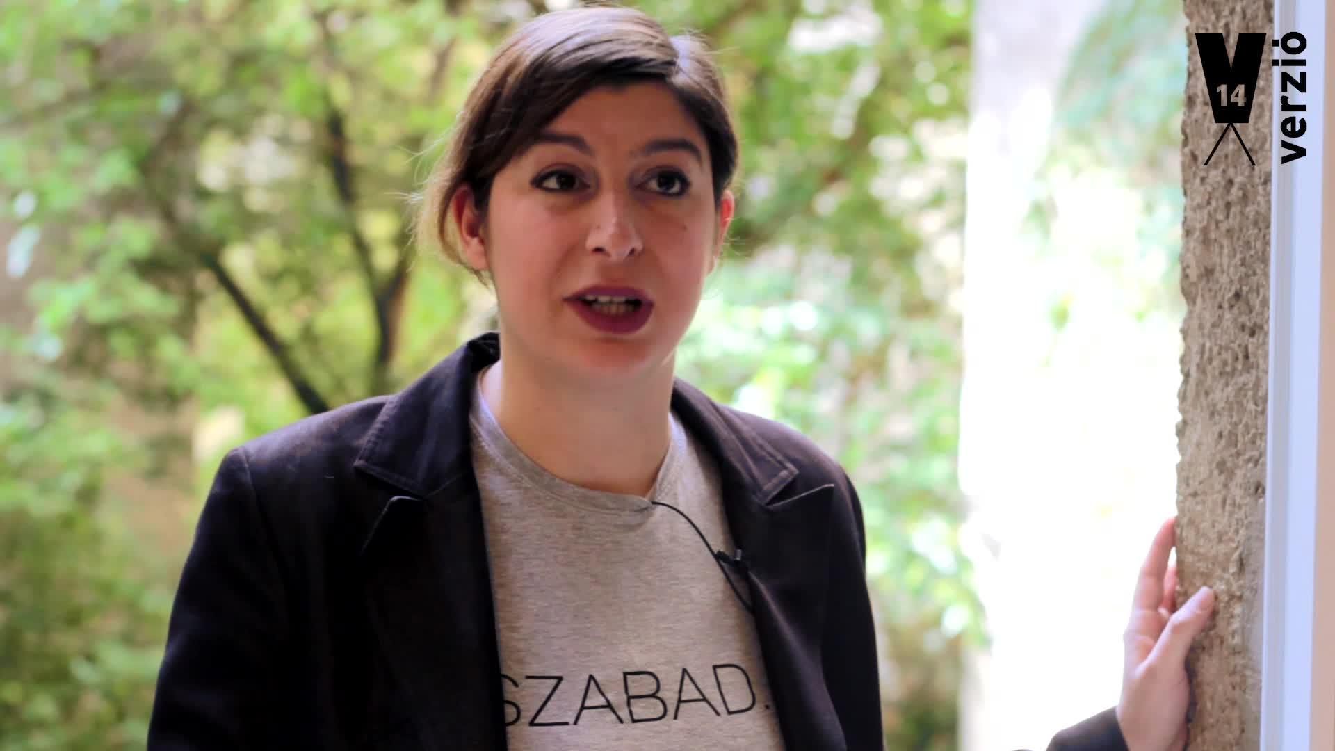 Réz Anna recommends Pre-Crime